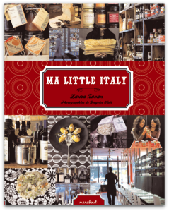 my-little-italy-par-laura-zavan